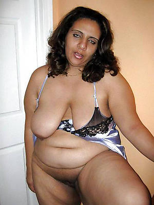 xxx grown-up indian body of men unvarnished pics