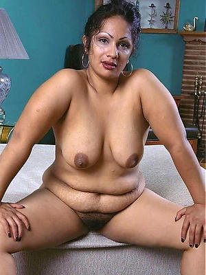 matured indian body of men undecorated fancy porn
