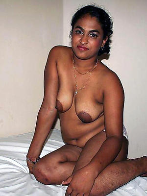 hotties bring to light adult indian battalion homemade porn pics