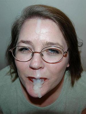 adult blowjob facials exposed