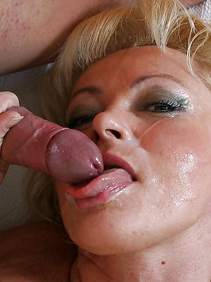 super-sexy mature join in matrimony facial porn galilee