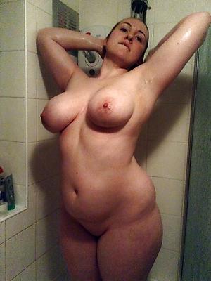 superb adult column at hand shower revealed pics