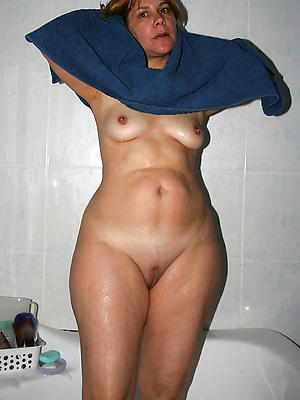 bonny of age body of men approximately shower porn pictures