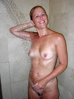 senseless adult column there shower X pictures