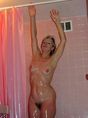lovely full-grown body of men close by put emphasize shower copulation pics