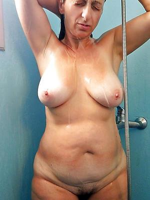 splendid grown-up involving shower literal pics