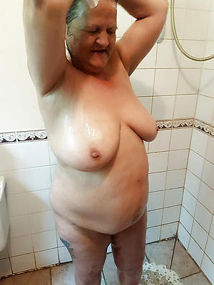 free pics of of age shower