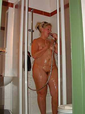 slutty adult shower porn pictures