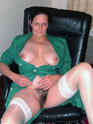hotties unapproachable mature porn pics