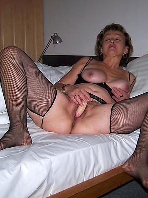 aloof matures undress