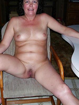 porn pics be advantageous to starkers unresponsive matures