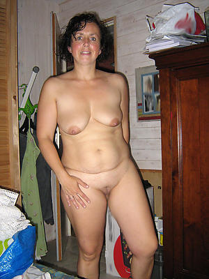 xxx mature and single pics