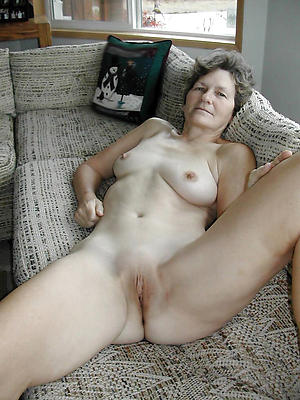 slutty literal mature shaved cunt