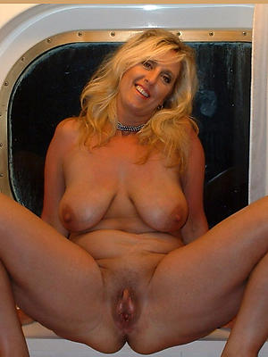 slutty grown-up layman homemade porn