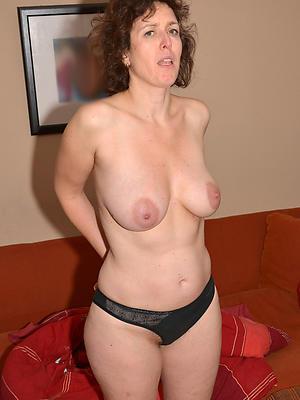 Mature ameteurs nude