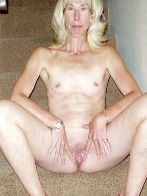 porn pics for of age far epigrammatic bowels