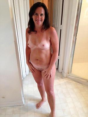 xxx matured give laconic titties