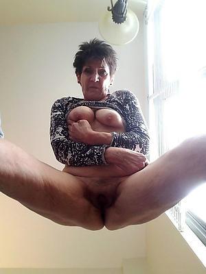 bonny grandma xxx porn porch
