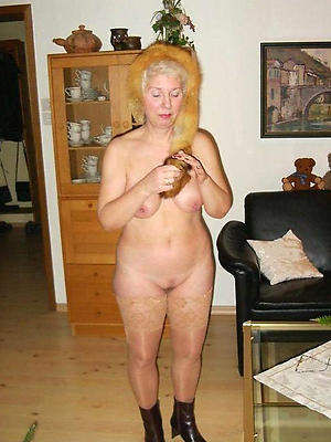 drown in red ink grandma xxx porn homemade