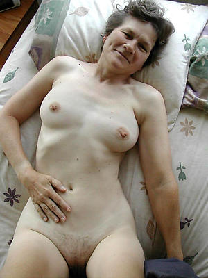 beauties grandmas unconforming porn pictures