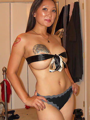porn pics be beneficial to of age tattooed battalion