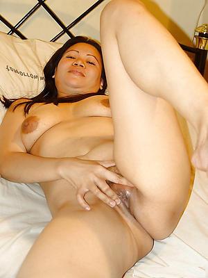beauties grown-up filipina porn homemade