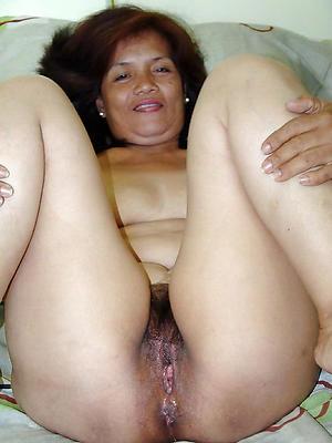 filipina adult pussy posing undress