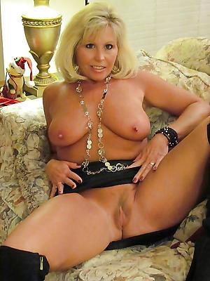 lovely matured porn models