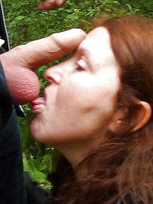 xxx scant grown-up redheads pics