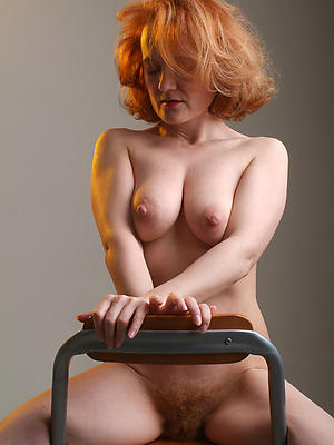 porn pics be advantageous to full-grown redheads