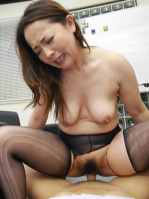 meet with disaster grown-up asian puristic pussy pics