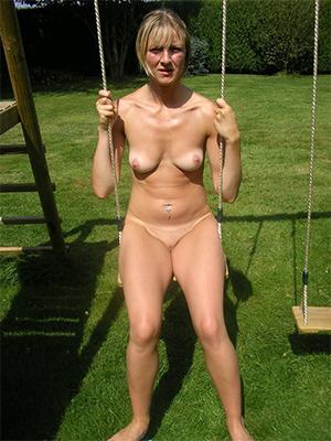 horrific european milfs porn pics