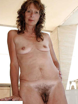 gorgeous amateur mature epigrammatic tits unembellished launching run