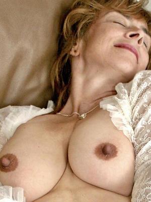 slutty matured nipple porn homemade