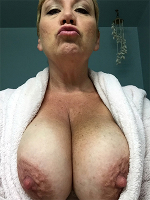 of age nipple porn