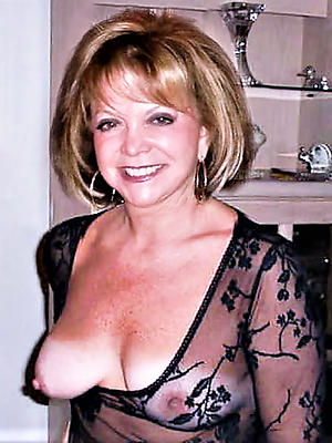 lovely bloated nipples of age porn pics
