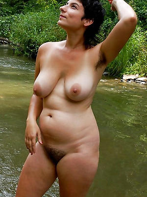 mature beach tits stripped