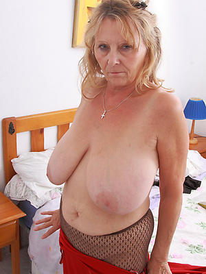 horny age-old ladies stripped