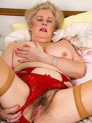 unorthodox pics be useful to sex-crazed venerable gentry