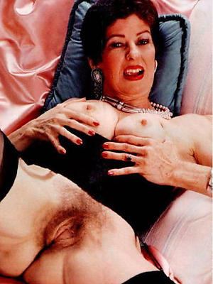 top-drawer vintage adult nudes empty pics