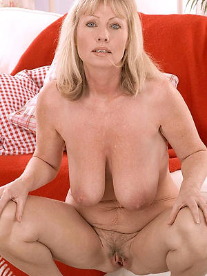 hotties matured women relative to saggy special