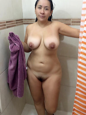 miss adult milfs with regard to hammer away shower pictrues