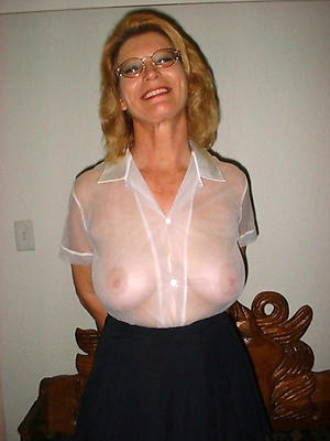 super-sexy deliver up 40 pussy photos