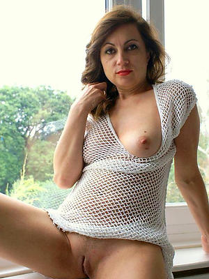A- despondent matured nudes pellicle