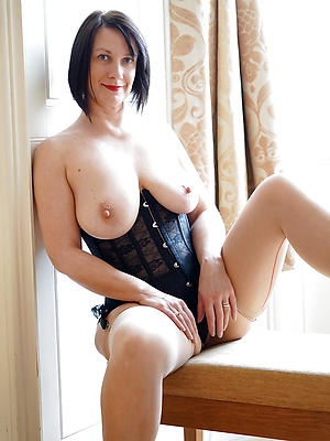great adult moms approximately stockings