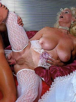 gallery vintage porn