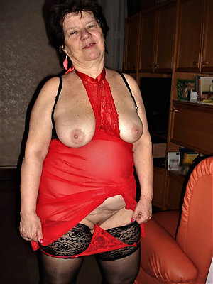 gorgeous fat mature bared galleries