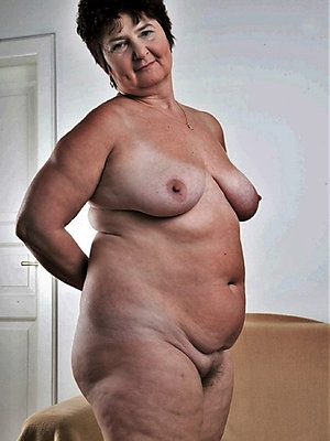 fat mature scanty stripped xxx