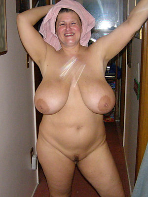 beautiful fat mature women porn