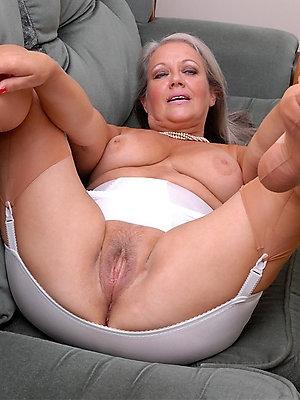 Hollywood hot nude xxx fucking